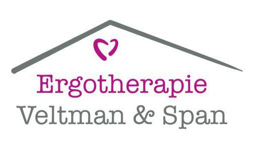 Ergotherapie Veltman & Span